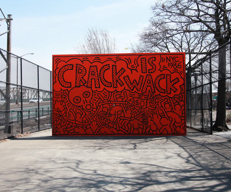 brooklyn-street-art-keith-haring-jaime-rojo-01-10-16-web-1