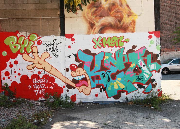 brooklyn-street-art-keo-jaime-rojo-01-03-16-web