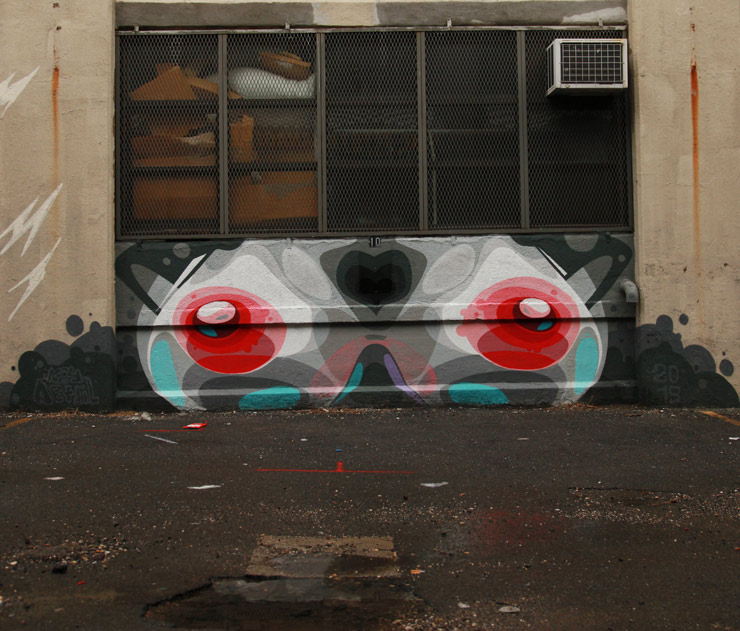 brooklyn-street-art-key-details-arts-org-LIC-jaime-rojo-01-16-web