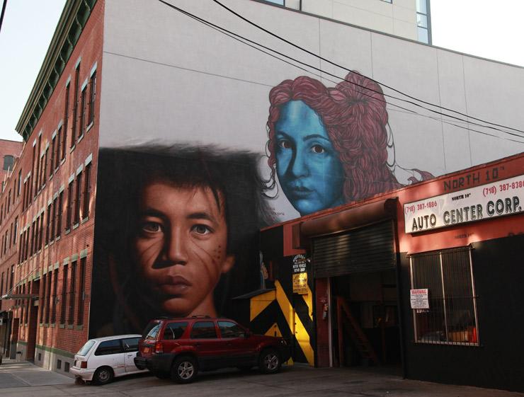 brooklyn-street-art-leticia-mandragora-jorit-agoch-jaime-rojo-12-13-2015-web