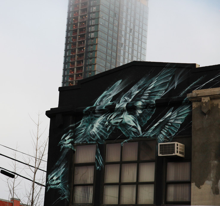 brooklyn-street-art-li-hill-arts-org-LIC-jaime-rojo-01-16-web-1