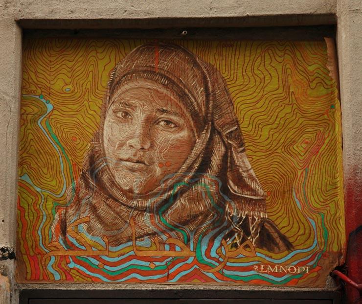 brooklyn-street-art-lmnopi-arts-org-LIC-jaime-rojo-01-16-web