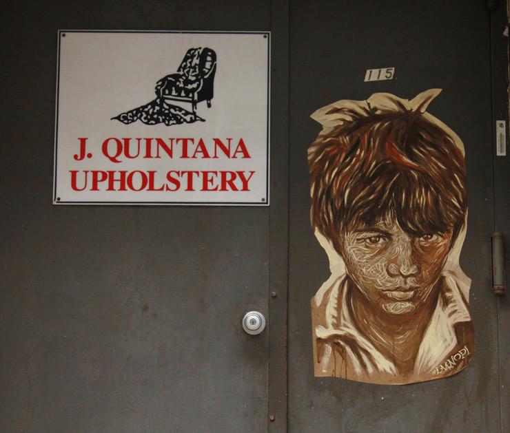 brooklyn-street-art-lmnopi-jaime-rojo-01-24-16-web