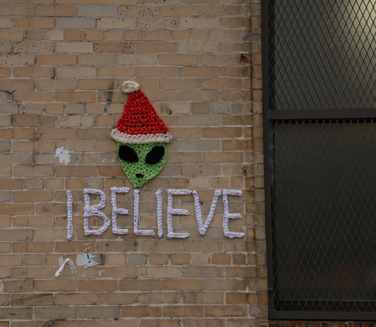 brooklyn-street-art-london-kaye-jaime-rojo-01-17-16-web