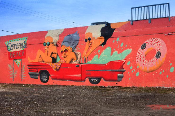 brooklyn-street-art-marina-capdevila-miami-01-17-16-web