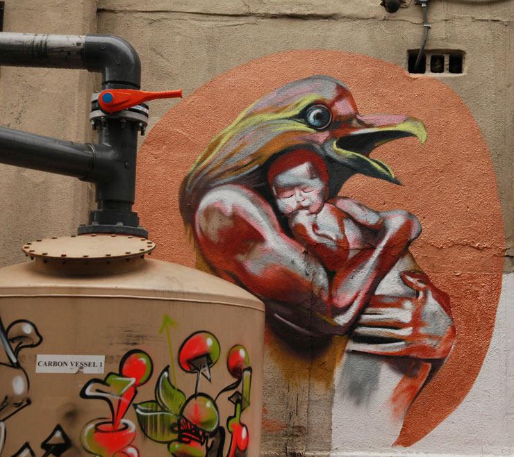 brooklyn-street-art-marthalicia-jaime-rojo-01-24-16-web