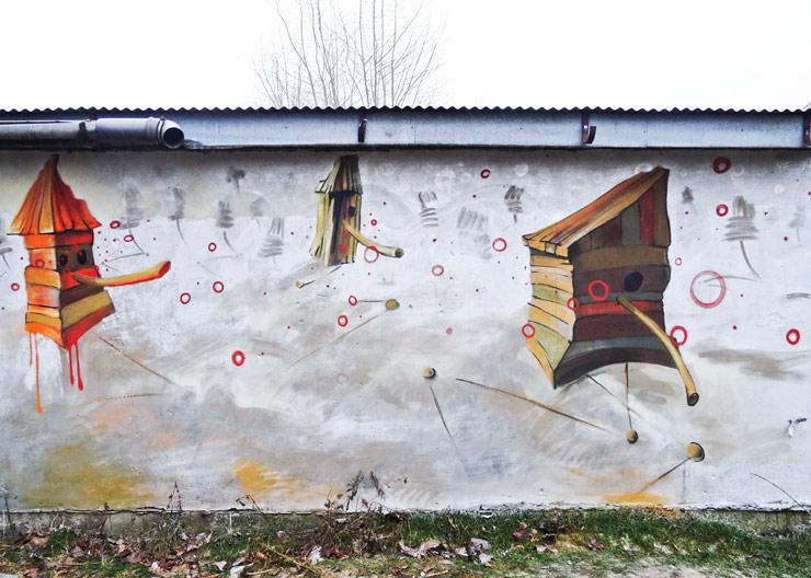 brooklyn-street-art-mgr-mors-stary-sacz-poland-01-10-16-web-1