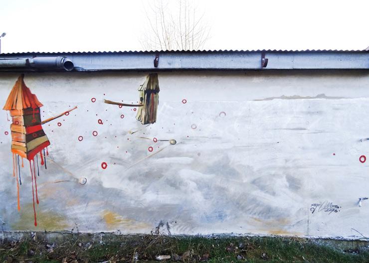 brooklyn-street-art-mgr-mors-stary-sacz-poland-01-10-16-web-2