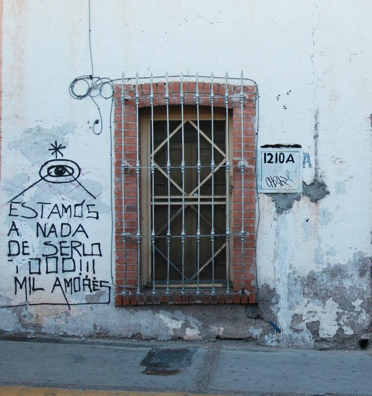brooklyn-street-art-mil-amores-jaime-rojo-chihuahua-01-16-web-2