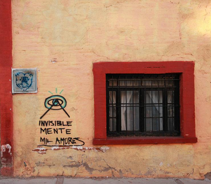 brooklyn-street-art-mil-amores-jaime-rojo-chihuahua-01-16-web