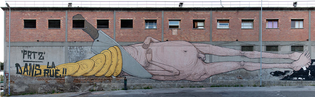 brooklyn-street-art-nemos-rome-01-16-web-3