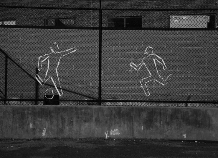 brooklyn-street-art-norm-kirby-jaime-rojo-01-03-16-web