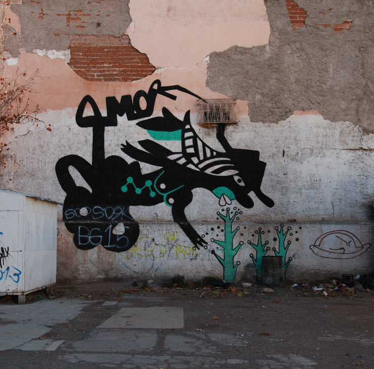 brooklyn-street-art-once-la-nueva-miscelanea-jaime-rojo-chihuahua-01-16-web