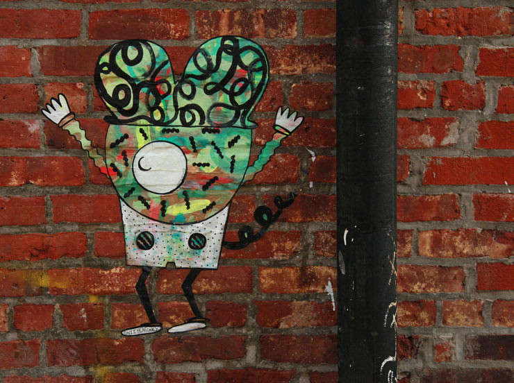 brooklyn-street-art-one-eye-mickey-jaime-rojo-01-03-16-web
