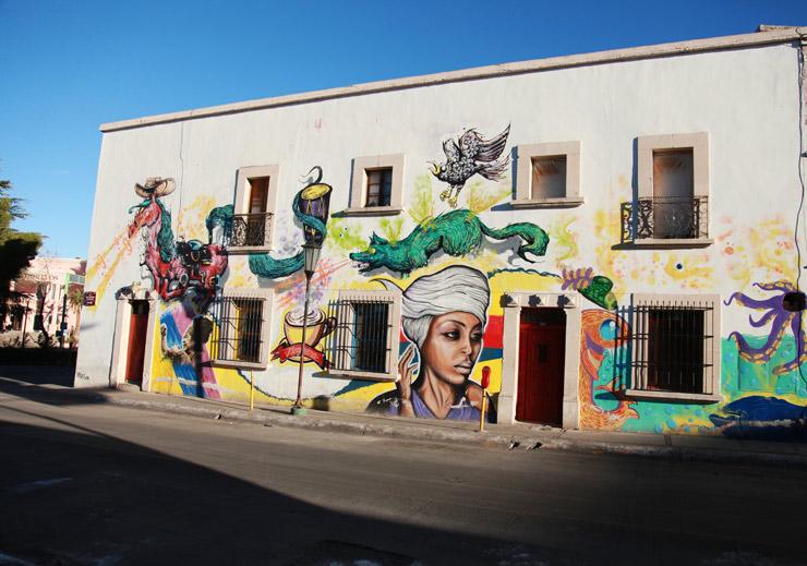 brooklyn-street-art-ovrlnds-disko-jaime-rojo-chihuahua-01-16-web-1