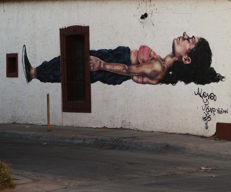 brooklyn-street-art-paola-delfin-jaime-rojo-chihuahua-01-16-detail-web