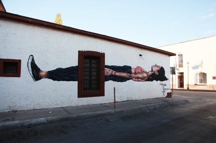 brooklyn-street-art-paola-delfin-jaime-rojo-chihuahua-01-16-web-1