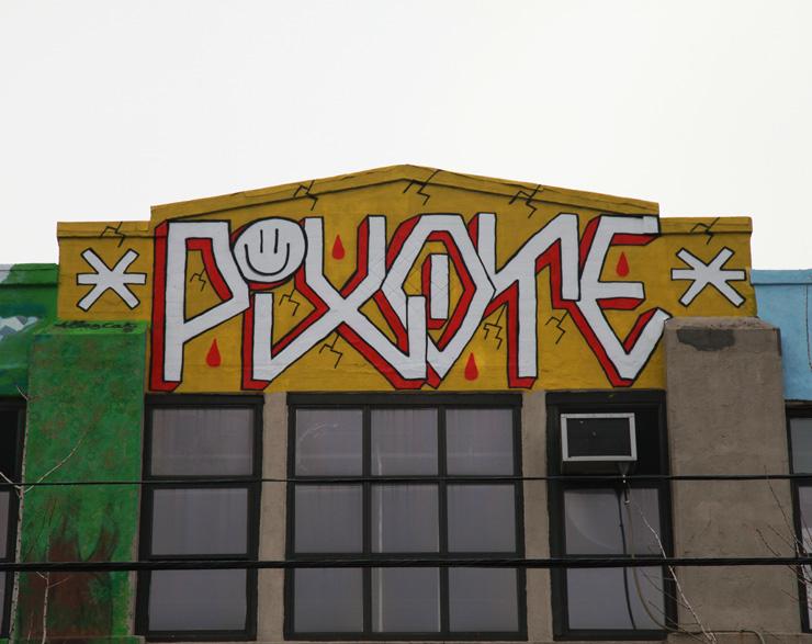 brooklyn-street-art-pixote-arts-org-LIC-jaime-rojo-01-16-web