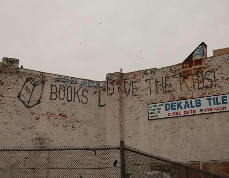 brooklyn-street-art-read-books-jaime-rojo-01-24-16-web