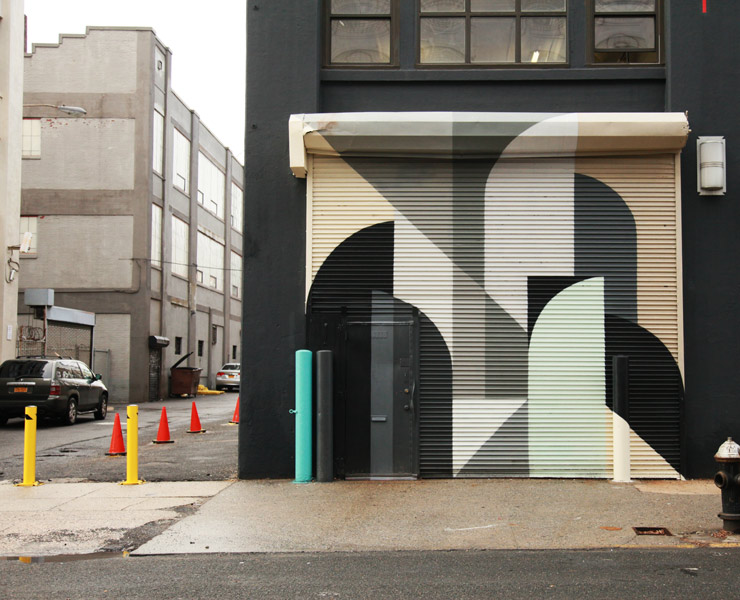 brooklyn-street-art-rubin415-arts-org-LIC-jaime-rojo-01-16-web-2