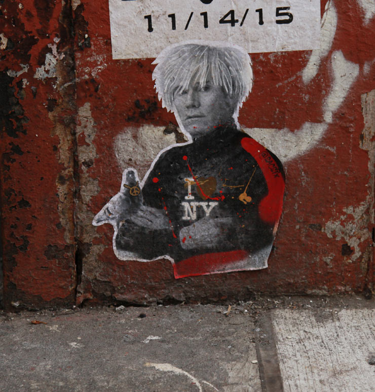 brooklyn-street-art-sacsix-jaime-rojo-01-17-16-web-1