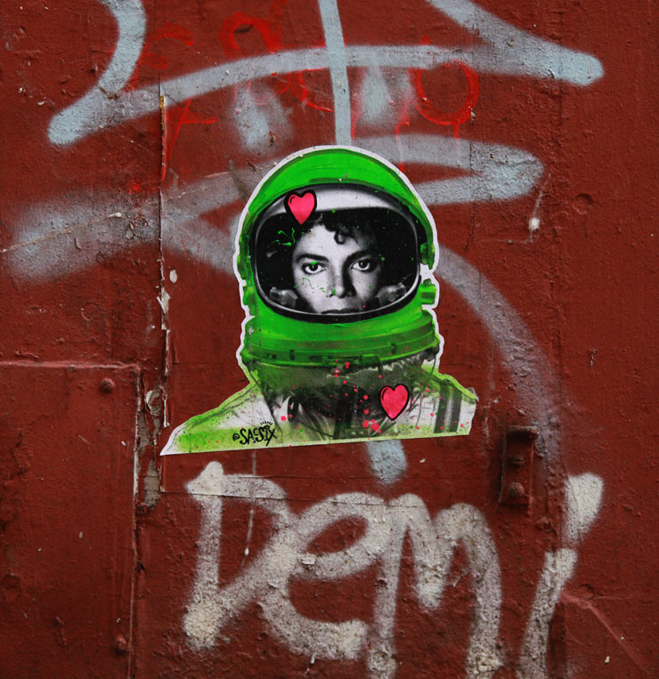 brooklyn-street-art-sacsix-jaime-rojo-01-17-16-web-2