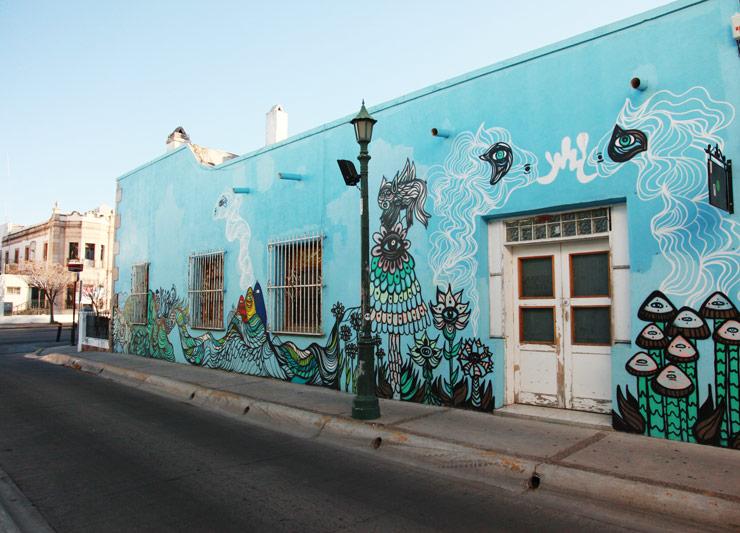 brooklyn-street-art-santorini-jaime-rojo-chihuahua-01-16-web