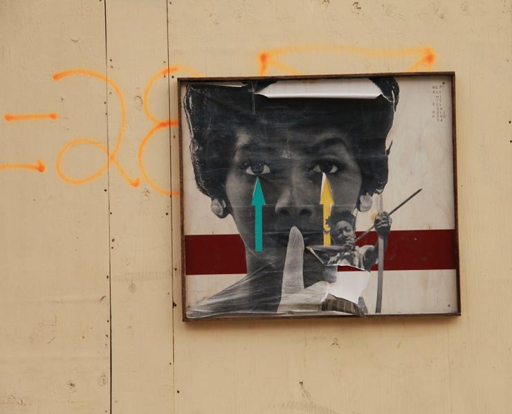 brooklyn-street-art-scoutpines-jaime-rojo-01-10-16-web