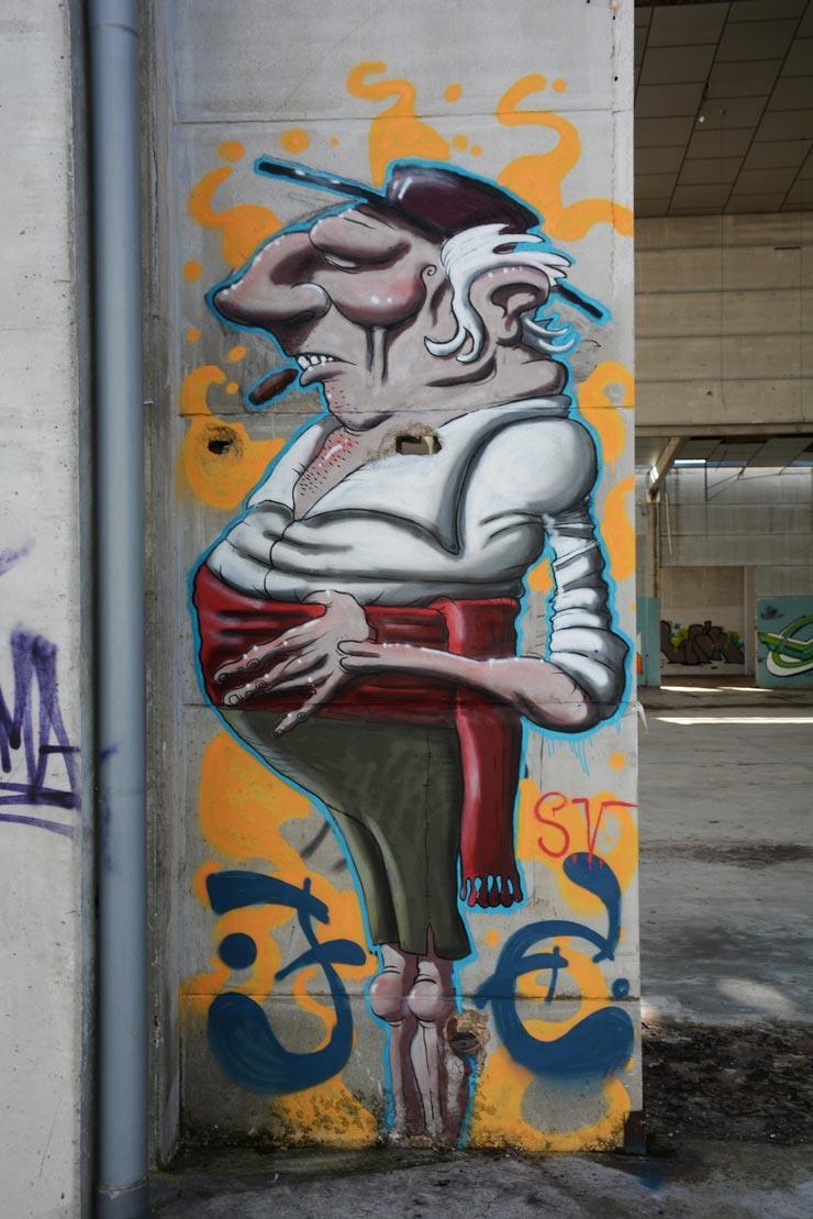 brooklyn-street-art-simon-vazquez-lluis-olive-bulbena-barcelona-01-16-web