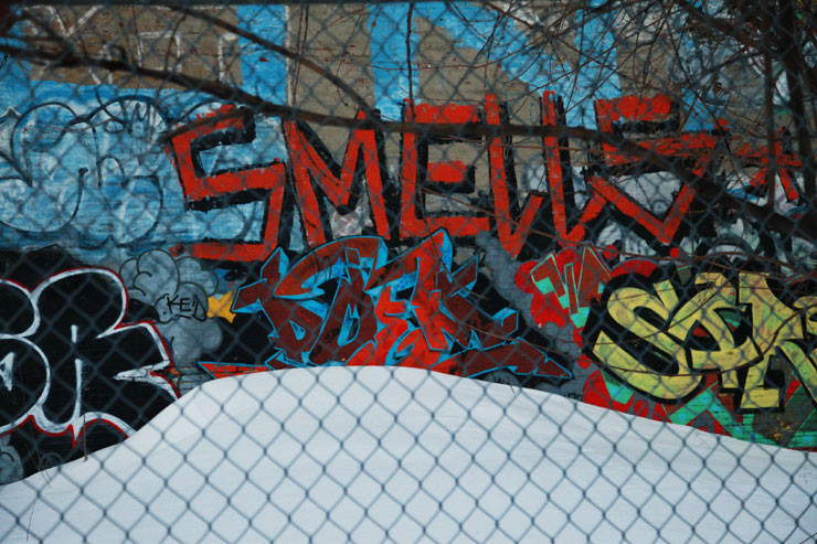 brooklyn-street-art-smells-jaime-rojo-01-16-web