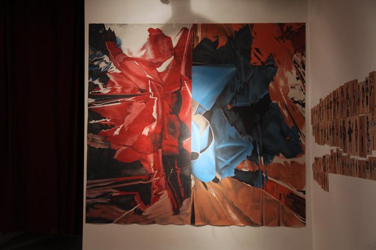 brooklyn-street-art-specter-elsol25-cash4-jaime-rojo-17frost-01-16-web-1