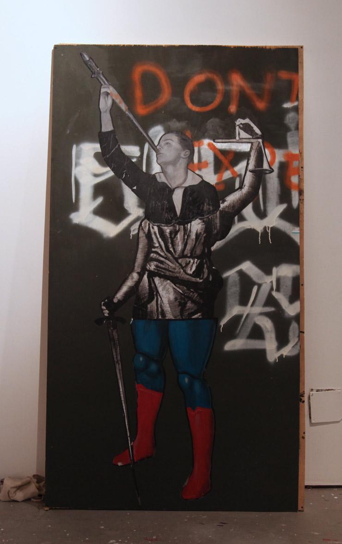 brooklyn-street-art-specter-elsol25-cash4-jaime-rojo-17frost-01-16-web-10