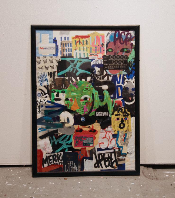 brooklyn-street-art-specter-elsol25-cash4-jaime-rojo-17frost-01-16-web-11