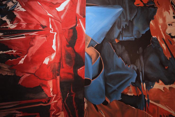 brooklyn-street-art-specter-elsol25-cash4-jaime-rojo-17frost-01-16-web-12