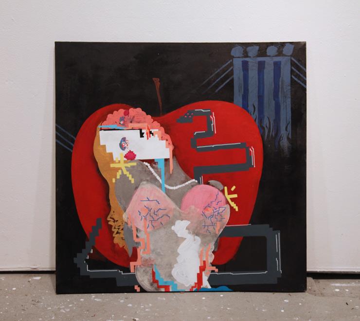 brooklyn-street-art-specter-elsol25-cash4-jaime-rojo-17frost-01-16-web-4