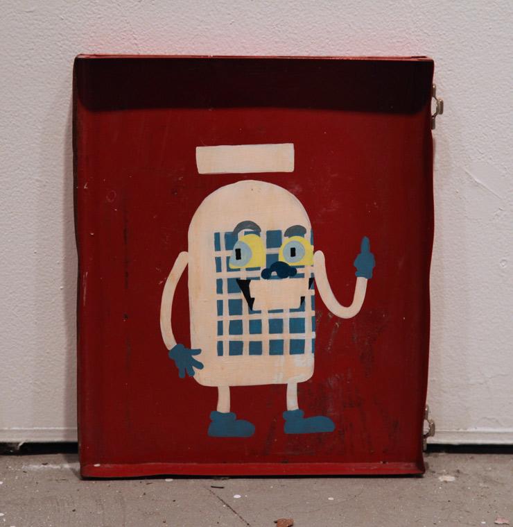 brooklyn-street-art-specter-elsol25-cash4-jaime-rojo-17frost-01-16-web-5