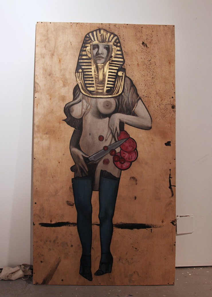brooklyn-street-art-specter-elsol25-cash4-jaime-rojo-17frost-01-16-web-7