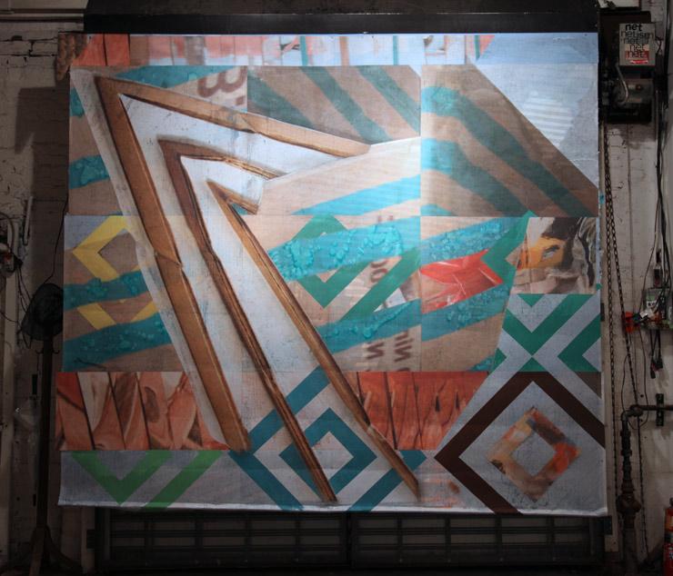 brooklyn-street-art-specter-elsol25-cash4-jaime-rojo-17frost-01-16-web-8