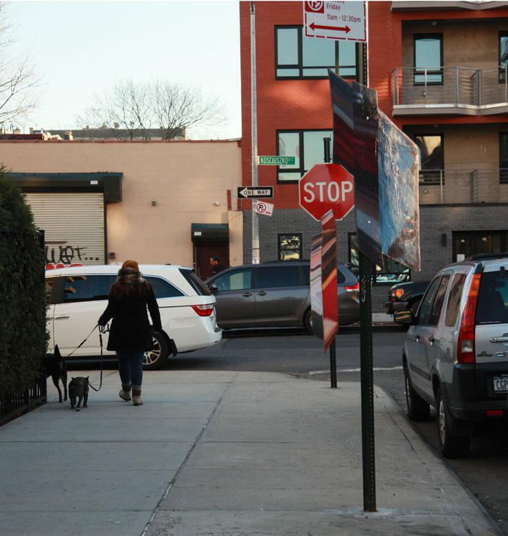 brooklyn-street-art-specter-jaime-rojo-01-10-16-web