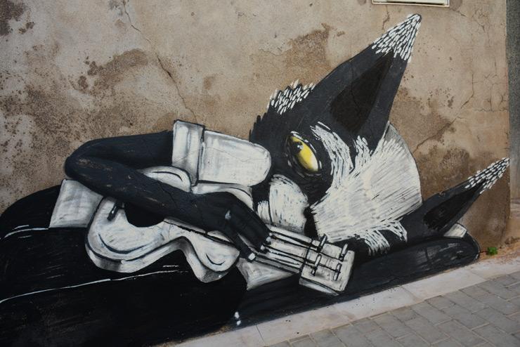 brooklyn-street-art-thiago-goms-lluis-olive-bulbena-fanzara-01-10-16-web