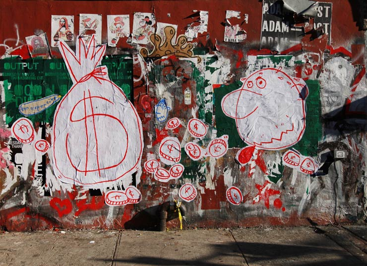 brooklyn-street-art-too-expensive-jaime-rojo-01-03-16-web