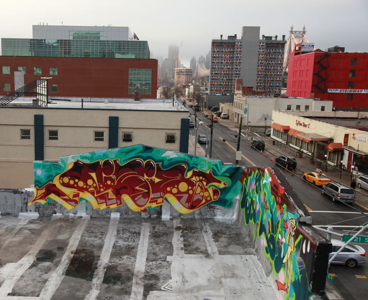 brooklyn-street-art-vizie-arts-org-LIC-jaime-rojo-01-16-web