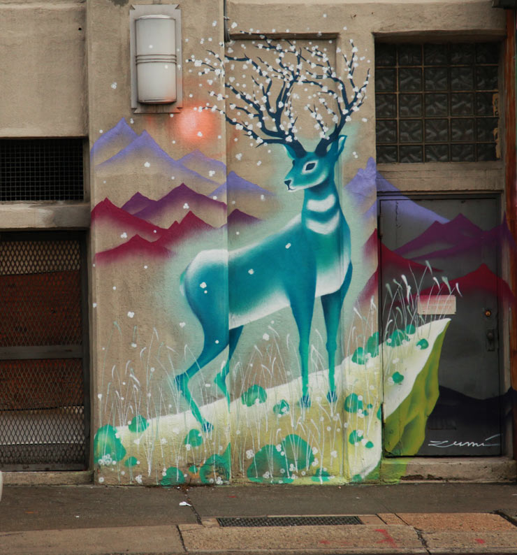 brooklyn-street-art-zumi-arts-org-LIC-jaime-rojo-01-16-web
