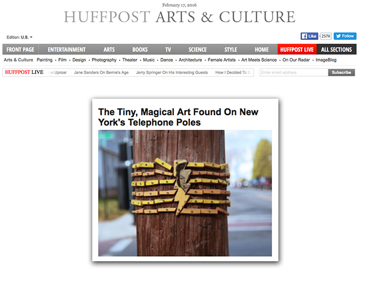 Brooklyn-Street-Art-Albany-Patrick-Picou-Harrington-Huffpost-740-Screen-Shot-2016-02-17-at-5.31.32-PM