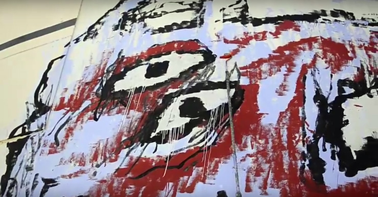 Brooklyn-Street-Art-Film-2-Cane-Morto-740-Screen-Shot-2016-02-18-at-10.38