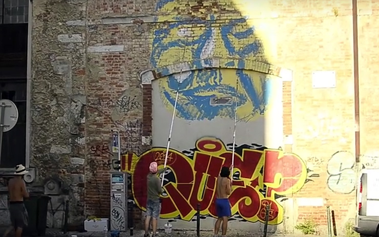 Brooklyn-Street-Art-Film-3-Cane-Morto-740-Screen-Shot-2016-02-18-at-10.38
