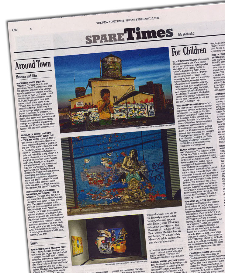 Brooklyn-Street-Art-New-York-times-740-Jaime-Rojo-photos-Swoon-chris-stain-billy-mode