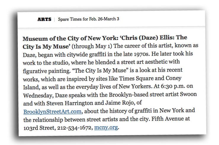 Brooklyn-Street-Art-New-York-times-740-listing