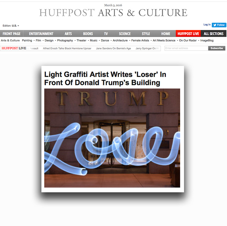 Brooklyn-Street-Art-Vicki-DaSilva-740-Huff_Post-Screen-Shot-2016-03-03-at-3.46.23-PM