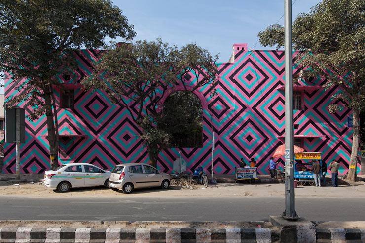 brooklyn-street-art-BlindEyeFactory-reko-rennie_St-art-India_2016-web-1